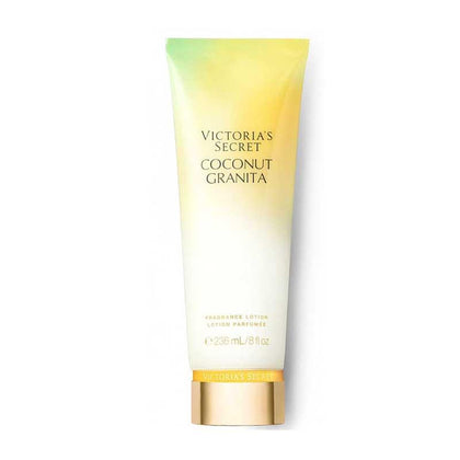 Victoria Secret Coconut Granita  Fragrance Lotion 236ml