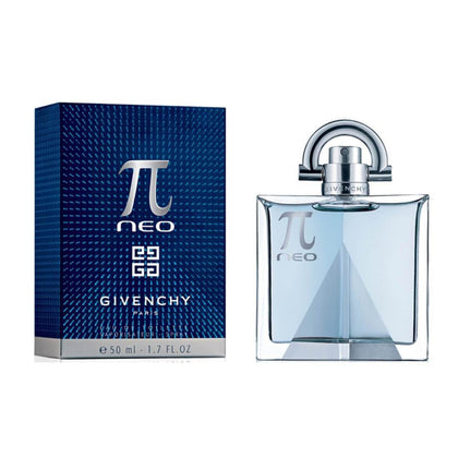 Pi Neo EDT Men