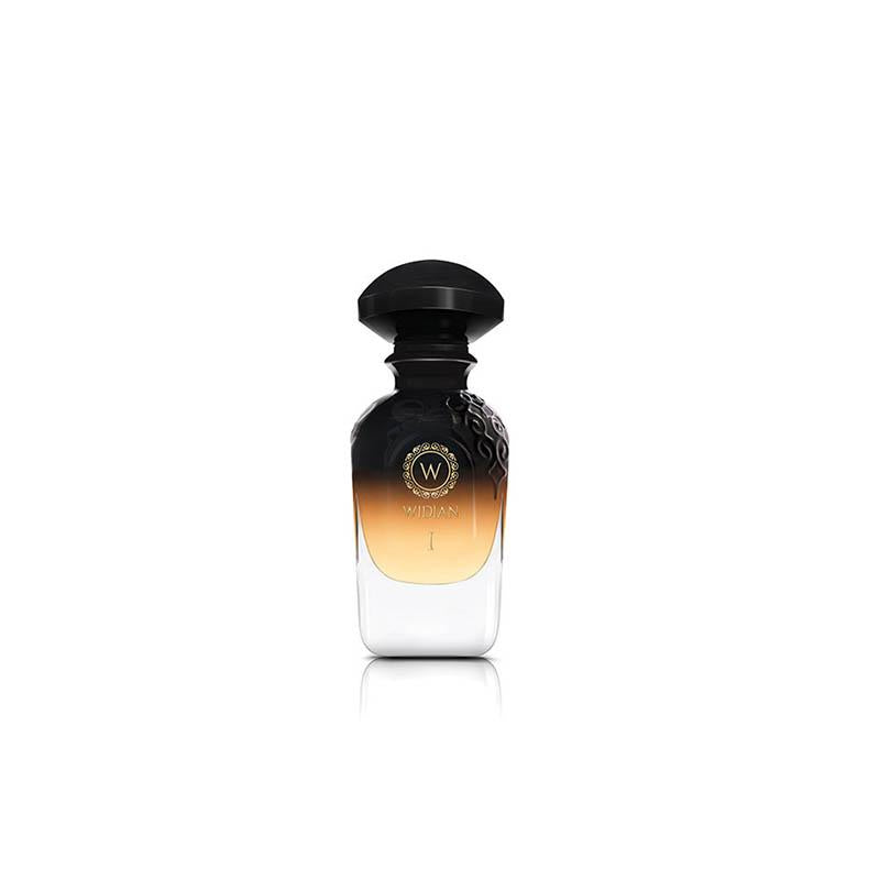 Widian Black I  Parfum 50ml