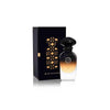 Widian Black IV Parfum 50ml
