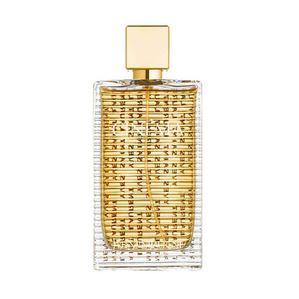 Yves Saint Laurent Cinema EDP Perfume For Women - 90ml