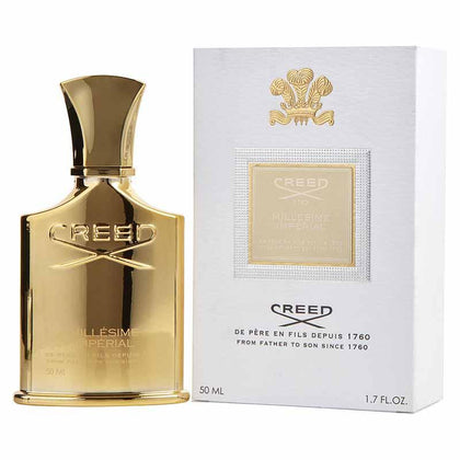 Creed Millesime Imperial Eau de Parfum-100ml