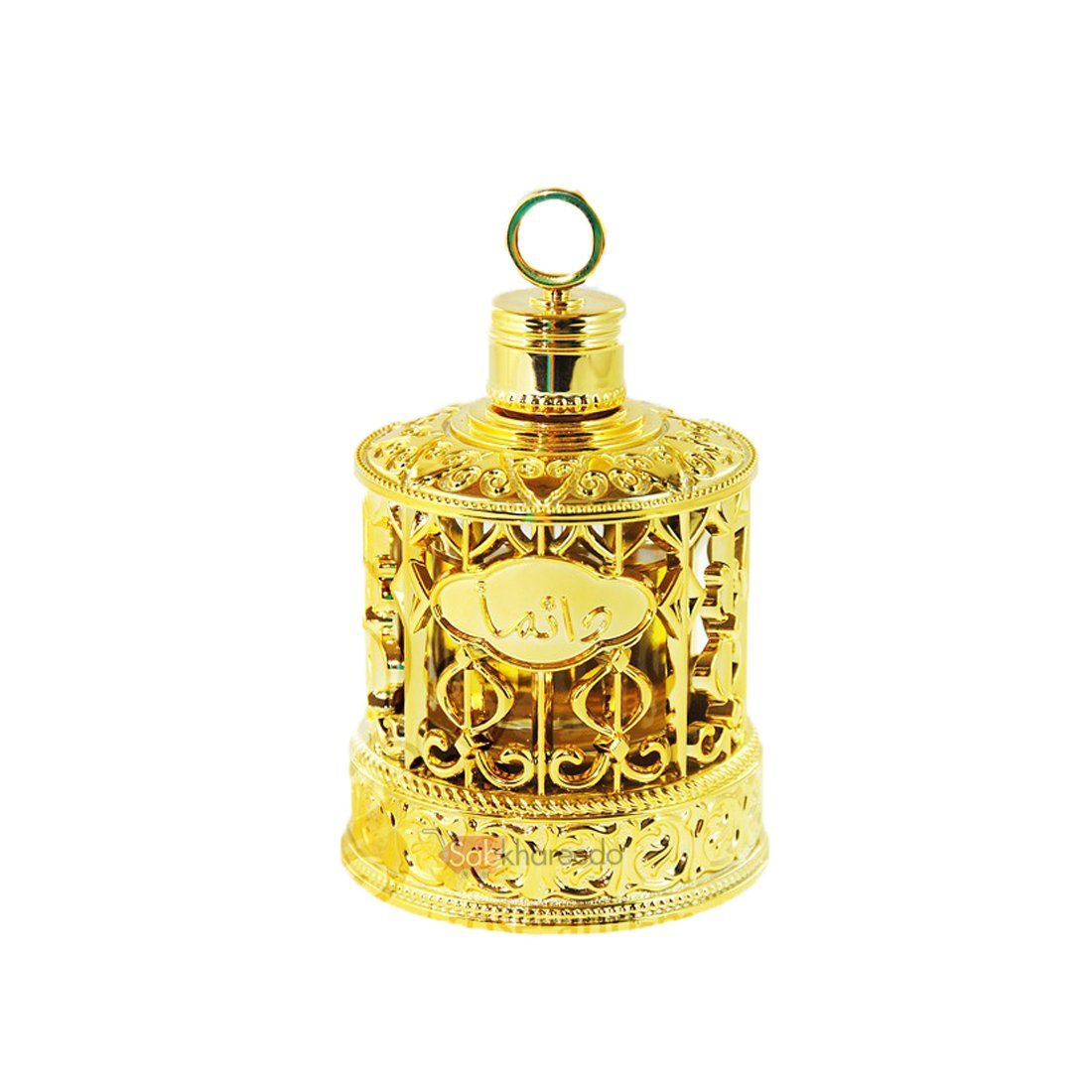 Swiss Arabian Daeeman Attar - 24 ml