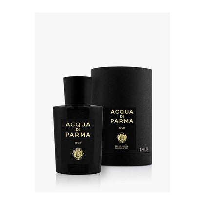 Acqua Di Parma Oud Eau De Perfume For Men - 100ml