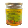 Friday charm Organic Eucalyptus Honey -178 gram