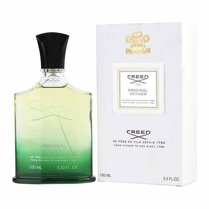 Creed Original Vetiver Eau de Parfum-100ml