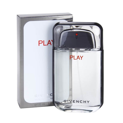 Play For Him EDT Men
