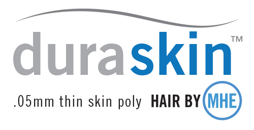 DuraSkin .05mm Poly Thin Skin  8-16 week wait time minimum