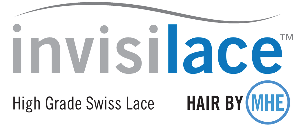 Invisilace High Grade Swiss Lace