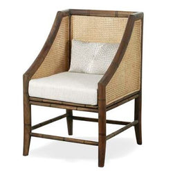 Coconut Grove Dining Chair