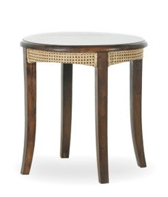 Coconut Grove Side Table