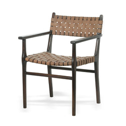 Roxy Carver Chair