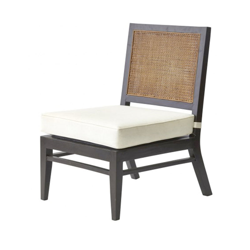 St Barts Lounge Chair