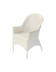 Memble Chair Rattan