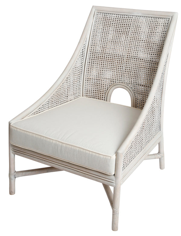 Hamptons Side Chair