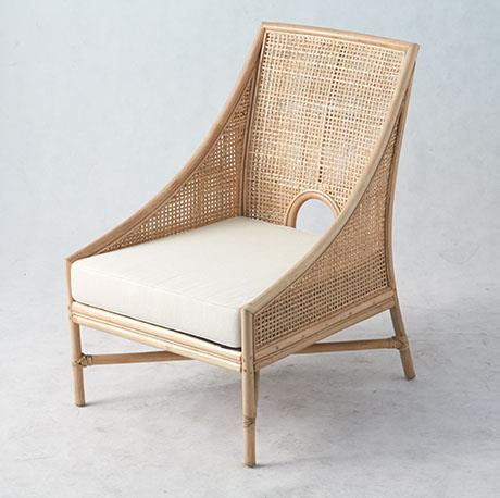 Hamptons Chair