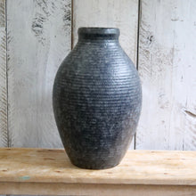 Load image into Gallery viewer, German stoneware vase