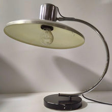 Load image into Gallery viewer, Italian 1970's desk lamp