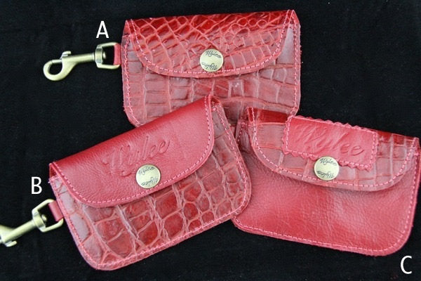 Michelle CC Purses