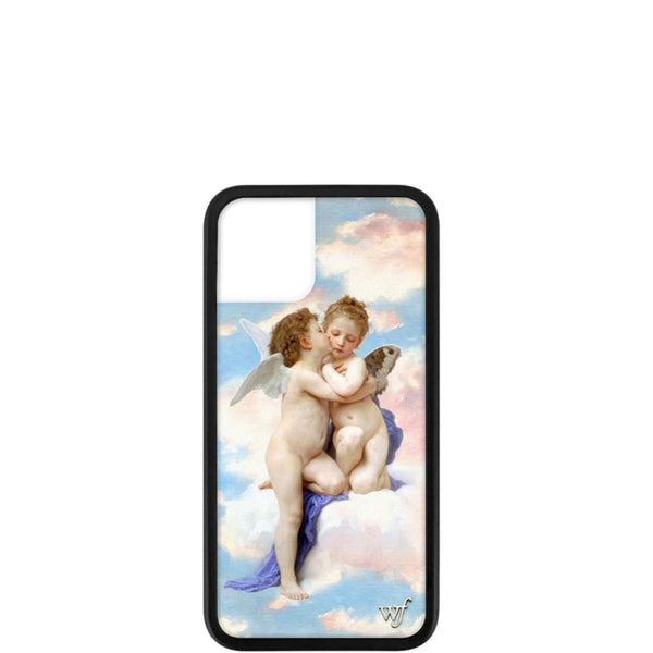 Angels iPhone 11 pro