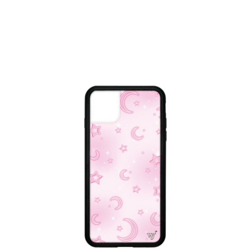 Slumber Party iPhone  11/11p Case