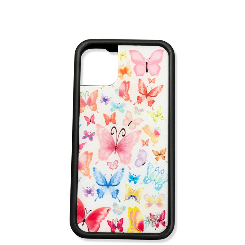 Flutter iPhone 11 Case