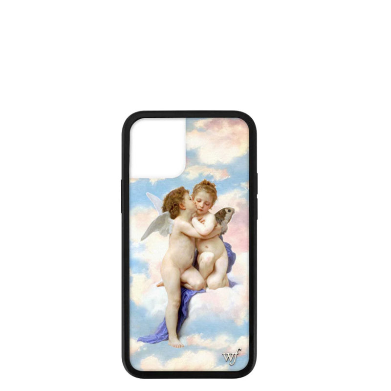 Angels iPhone 12/12 Pro Case