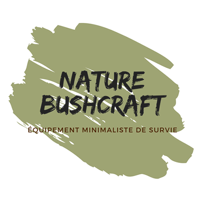 Nature Bushcraft Shop