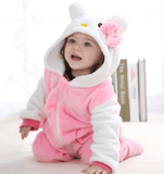 Pyjama hello Kitty - Mon Mini Moi EOICIOI Store