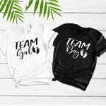 T Shirts Couple Assortis T Shirt Couple Mon Mini Moi