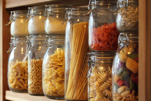Does pasta go bad? How to Keep & Store Pasta