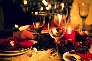 La Vigilia: How to Celebrate CHRISTMAS EVE Like an ITALIAN