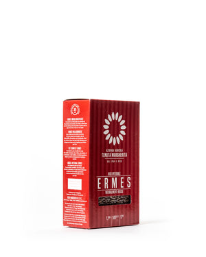 Wholegrain Rice Ermes 17 Oz - Magnifico Food