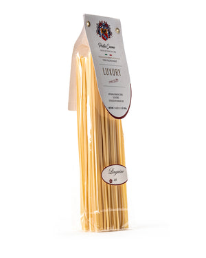 Linguini Pasta 17.6 Oz - Magnifico Food