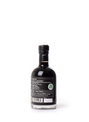 Aged Balsamic Vinegar of Modena PGI Giuseppe 8.45 Oz - Magnifico Food