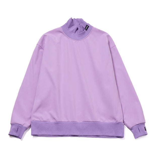 Women's Doorek Evermore Outdoor Sports Sweatshirt