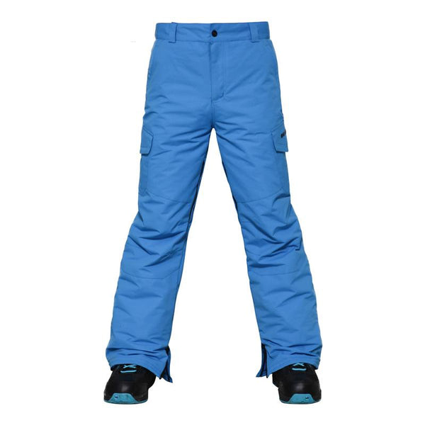 Men's Searipe Storm Thunder Snowboard Pants - snowverb
