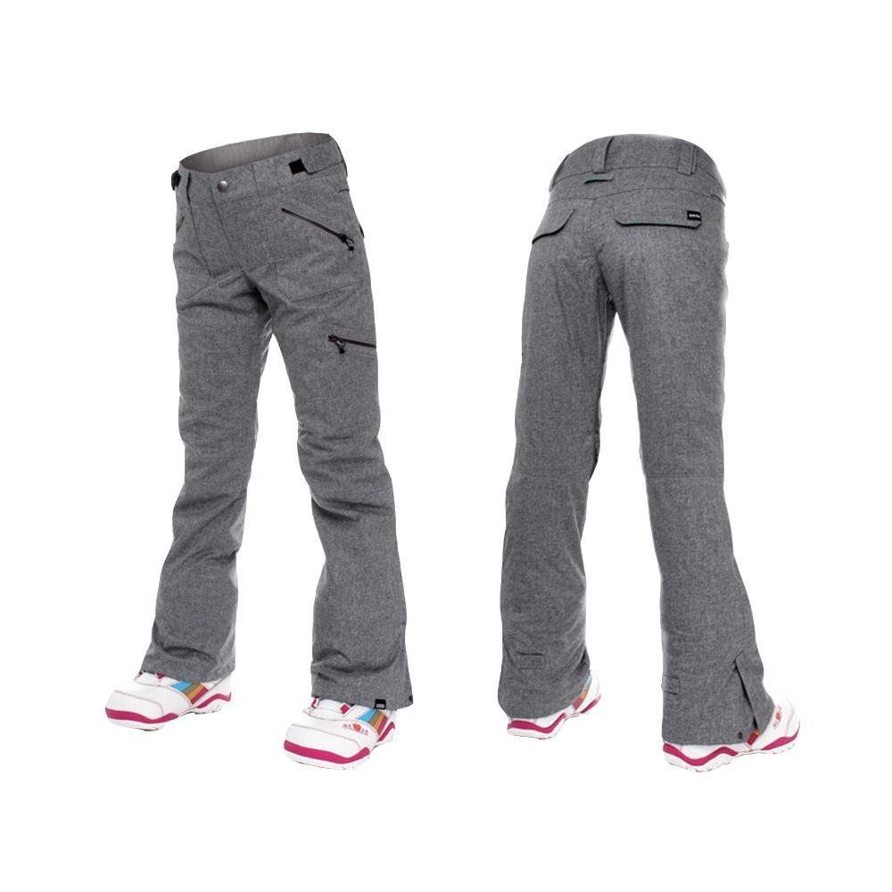 Women's Gsou Snow 10k Cork Ski Pants