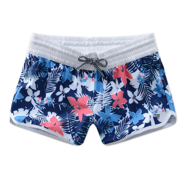 Women's New Zealand Boardshorts - snowverb