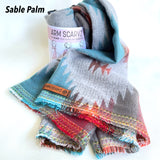 SABAL PALM ArmScarvz