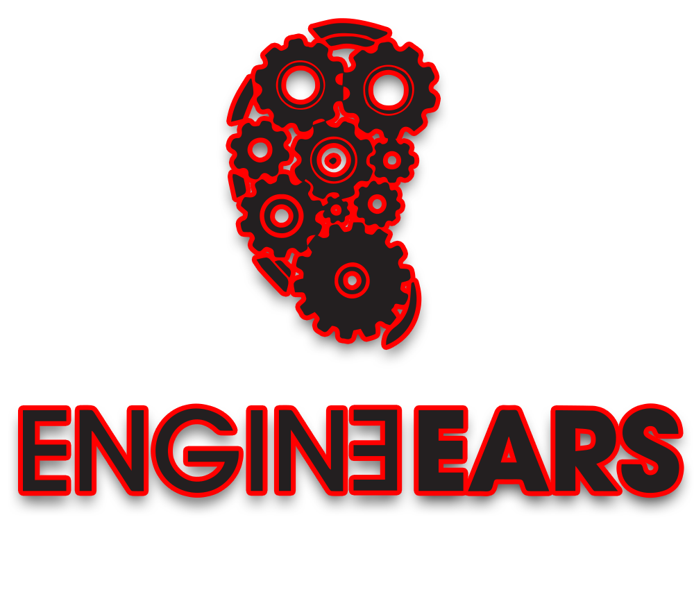 ENGINEEARS