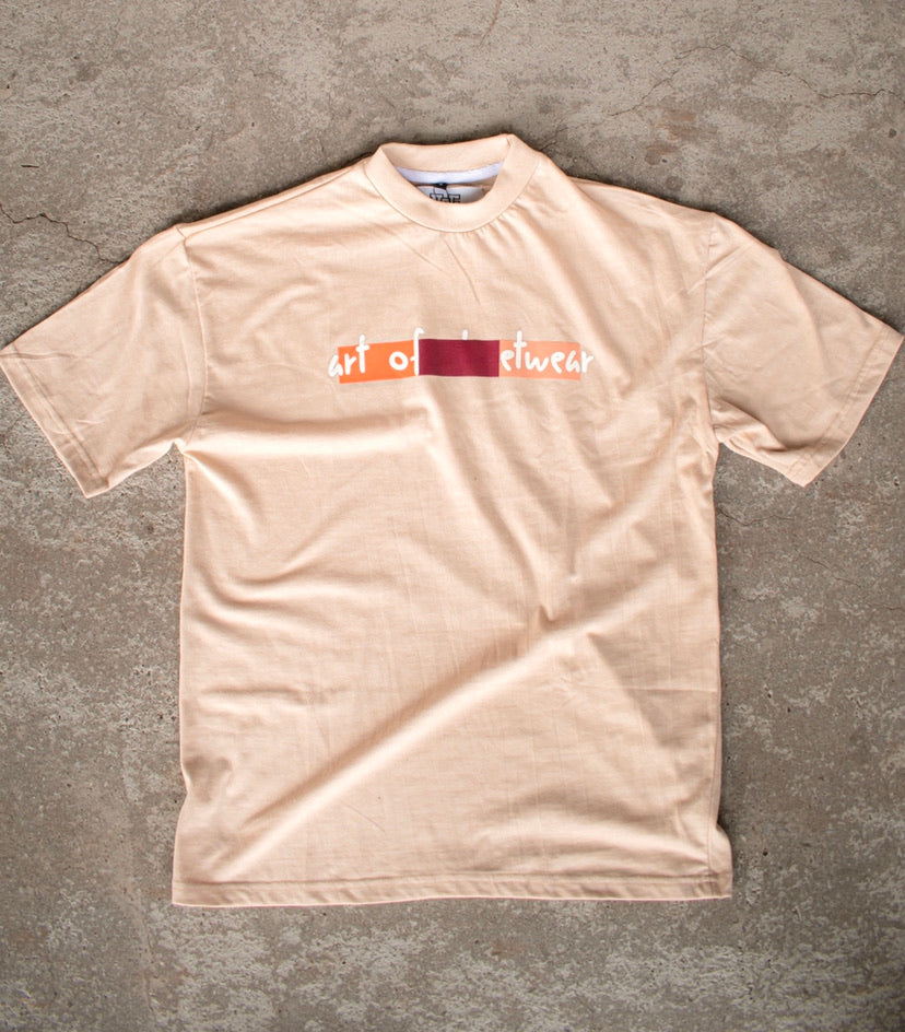 Art Of Streetwear Shirt