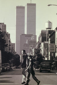 Before 9 / 11