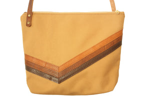 Open image in slideshow, Disco Crossbody