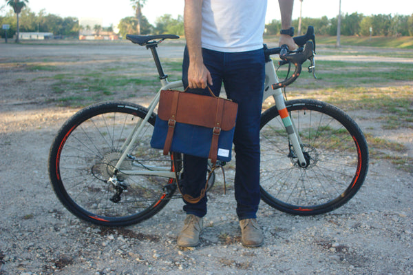 Venture Laptop Bag