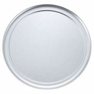 Pizza Pan Round(250mm)