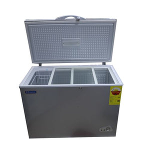 Deep / Chest Freezer
