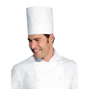 Chef Hat - Long