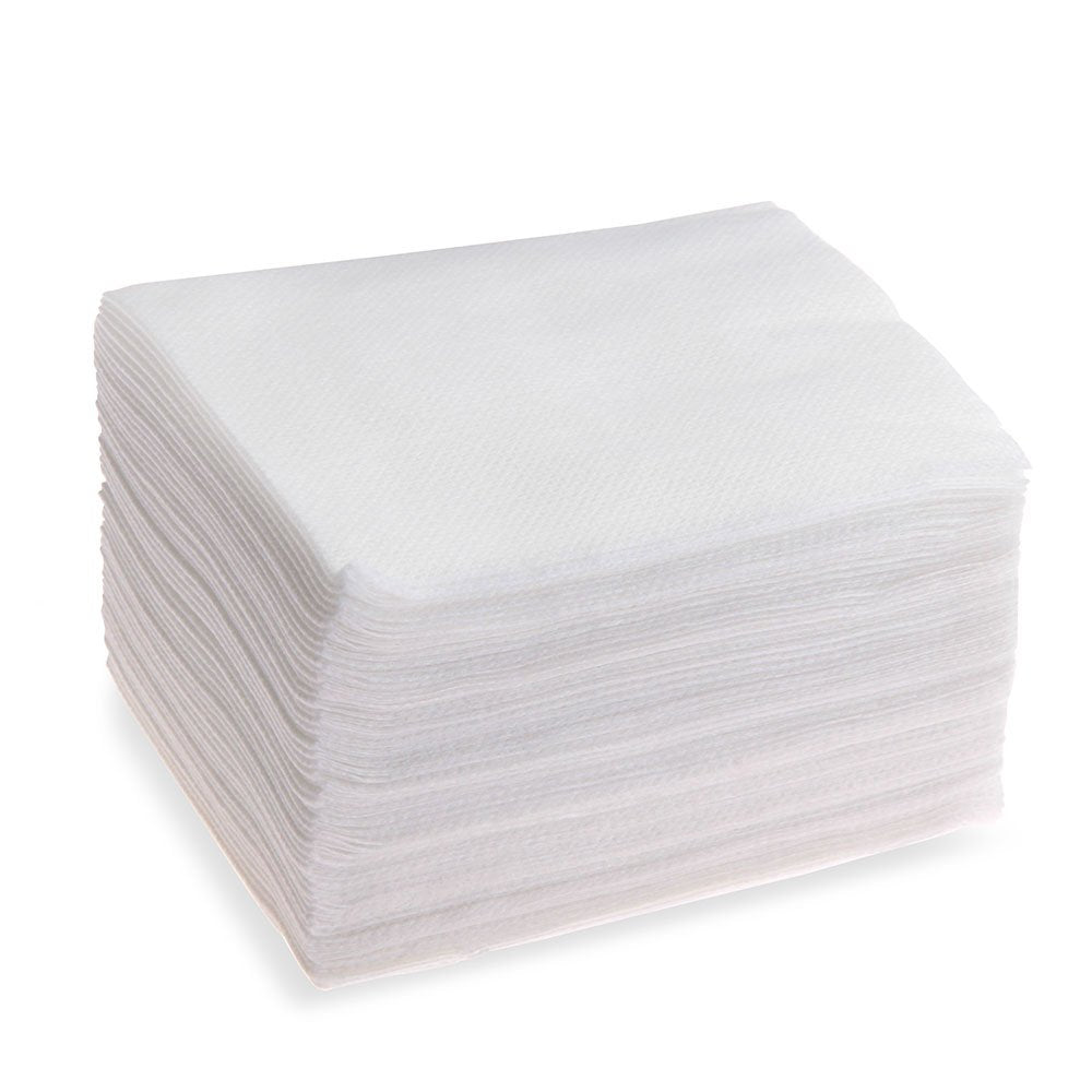 Tissue Napkins - Serviette (100pcs/pack)