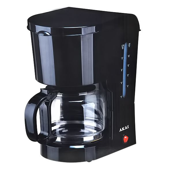 Coffee Machine 1.2lt